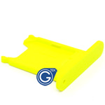 Nokia Lumia 920 Sim Card Holder Yellow
