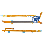 Nokia Lumia 930 Antenna Flex Cable 3Pcs set