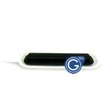 Nokia X7 home button