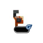 Xiaomi Note 2 Home Button Flex in Silver