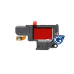 Huawei Nova Loudspeaker Module