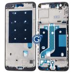 OnePlus 5 A5000 LCD Frame Bezel