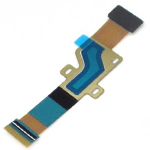 Original Display Flex Cable for Samsung GT-N5100 Galaxy Note 8.0,GT-N5110 Galaxy Note 8.0 - P/N:GH59-12919A