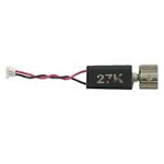 Original Vibra Module for HTC One Mini P/N:36H01011-00M, Vibra Motor