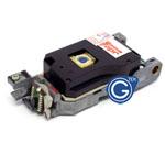 PS2 KHS-400C Laser Lens