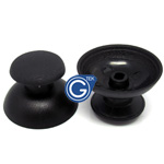 PS3 3d joystick cap black