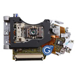 PS3 KES-400A Laser Lens