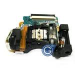 PS3 Slim KES-460A Laser Lens