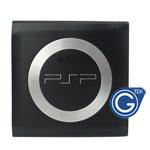 PSP 1000 UMD Cover Black