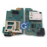 PSP 1000 Wifi Board