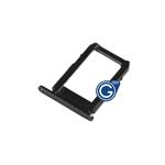 Google Pixel S1, Pixel XL M1 Sim Holder in Black