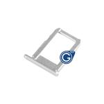 Google Pixel S1, Pixel XL M1 Sim Holder in White