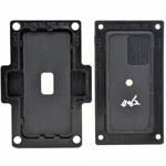 Genuine Samsung S20 Ultra SM-G988 SVC JIG-WINDOW PRESS PAD, BACK PRESS ASSY VI - Part no: GH81-18530A