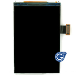 Samsung Galaxy Xcover S5690 LCD