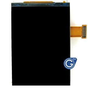 Samsung S7250 LCD