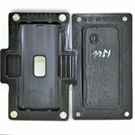 Samsung S8 SM-G950 SVC JIG-WINDOW PRESS PAD, BACK PRESS ASSY VI - Part no: GH81-14725A