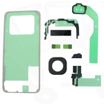 Genuine Samsung Galaxy S8 (SM-G950F) Rework Adhesive Kit - Part no: GH82-14108A