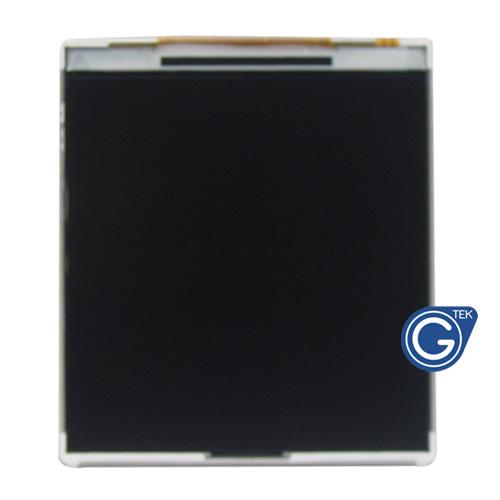 Samsung B7350 Omnia Pro 4 lcd