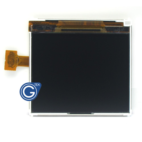 Samsung Ch@t 322/C3222 lcd screen