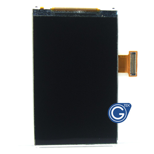 Samsung S5660/Galaxy Gio Lcd screen