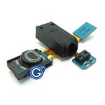 Samsung B7510/Galaxy Pro earphone flex with speaker