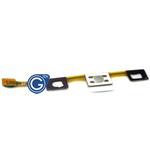 Samsung B9062 function flex