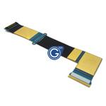 Samsung C3500/Ch@t 350/GT-C3500 Ribbon flex