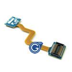 Samsung E1190 flex