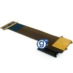 Samsung F700 Ribbon flex