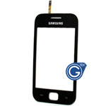 Samsung Galaxy Ace Duos S6802 ,Galaxy Ace Dear S6352 Digitizer Black