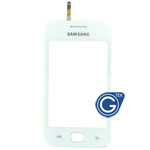 Samsung Galaxy Ace Duos S6802 ,Galaxy Ace Dear S6352 Digitizer White