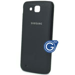 Samsung Galaxy Premier i9260 battery cover black