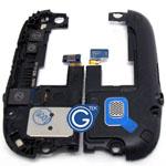Samsung Galaxy S3 LTE i9305 loudspeaker unit black