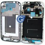 Samsung Galaxy S4 LTE(4G) i9505 lcd frame