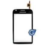 Samsung Galaxy Victory 4G LTE L300 Digitizer