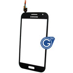 Samsung Galaxy Win i8550 i8552 digitizer black