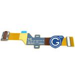 Samsung N5100 LCD flex