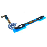 Samsung N7100 Galaxy Note 2 Genuine Sensor flex