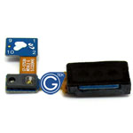 Samsung Omnia M S7530 speaker flex