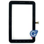 Samsung P1000 Galaxy Tab digitizer