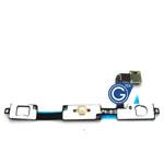 Samsung P3200 P3210 P3220 sensor flex