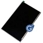 Samsung P7500 P7501 P7510 P5100 P5110 P5113 P5200 P5210 T530 T531 T535 Lcd Module