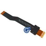 Samsung P8110 LCD Flex FPCB