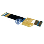 Samsung s5330 Wave 533 Flex ribbon