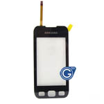 Samsung S5330/Wave 533 Digitizer touchpad