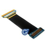 Samsung S5520 Nori Ribbon Flex