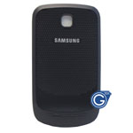 Samsung S5570 battery cover