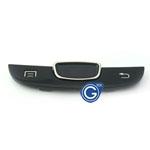 Samsung s5570 keypad black