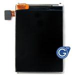 Samsung S5610 S5010 Primo Lcd Module