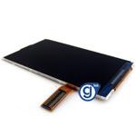 Samsung S5620 Monte/S5620 Onix/S5620 Kabuki Lcd Screen